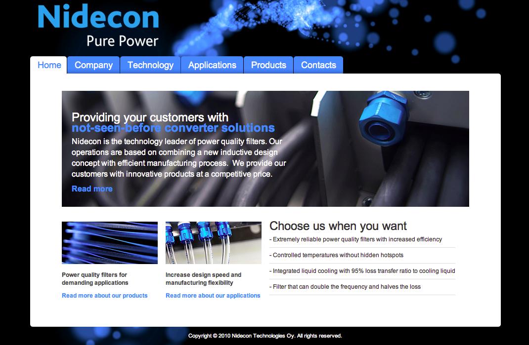 nidecon-Screen-shot-2012-03-31-at-11.07.48-AM.png