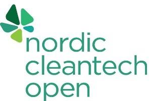 nordiccleantech_logo_small.jpg