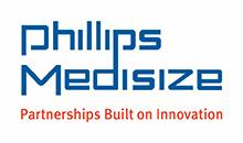 phillips_medisize.jpg