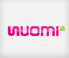 suomitv-banner.png