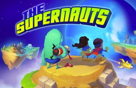 supernauts-title.jpg