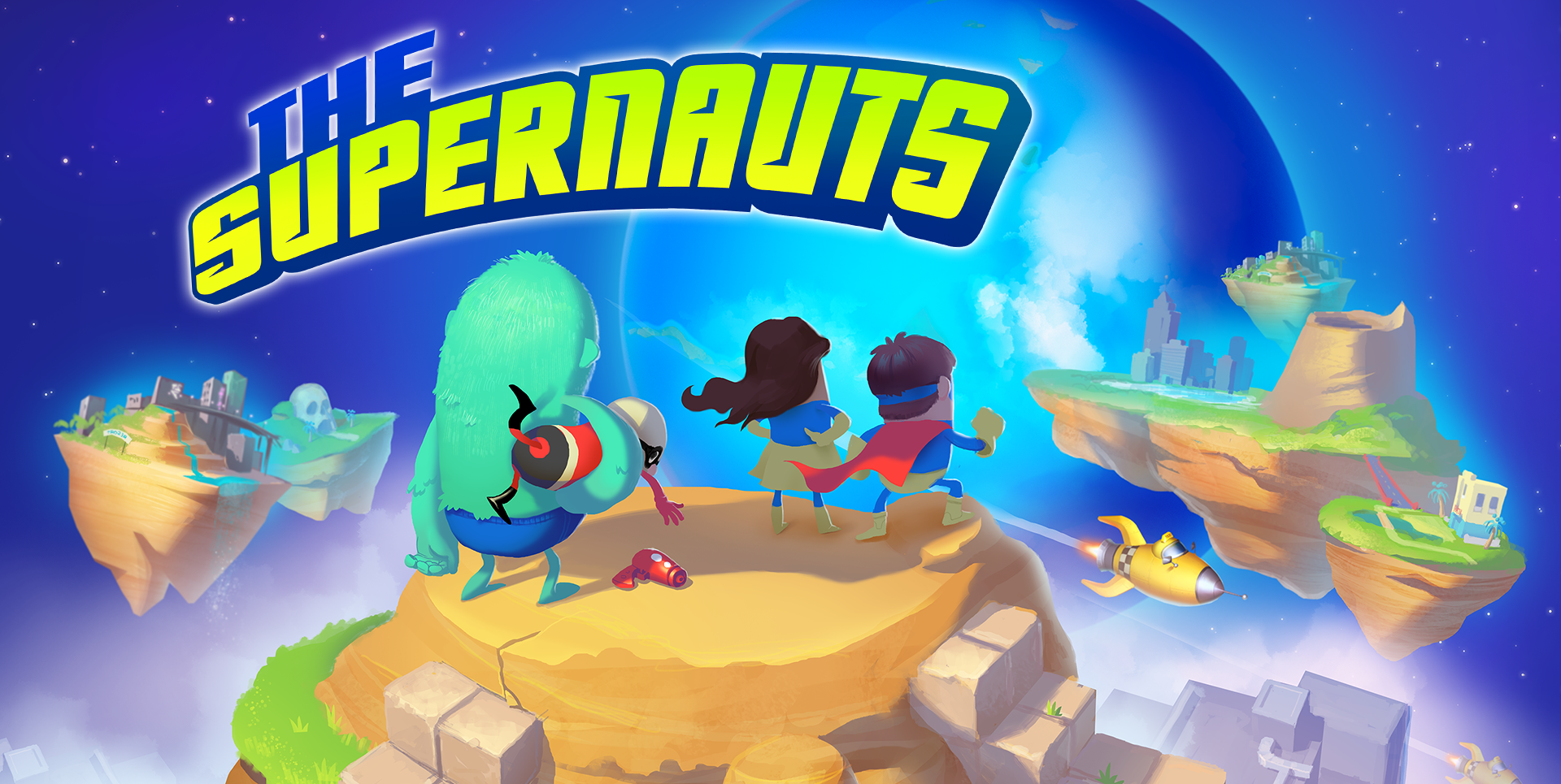 the_supernauts_title_image.png