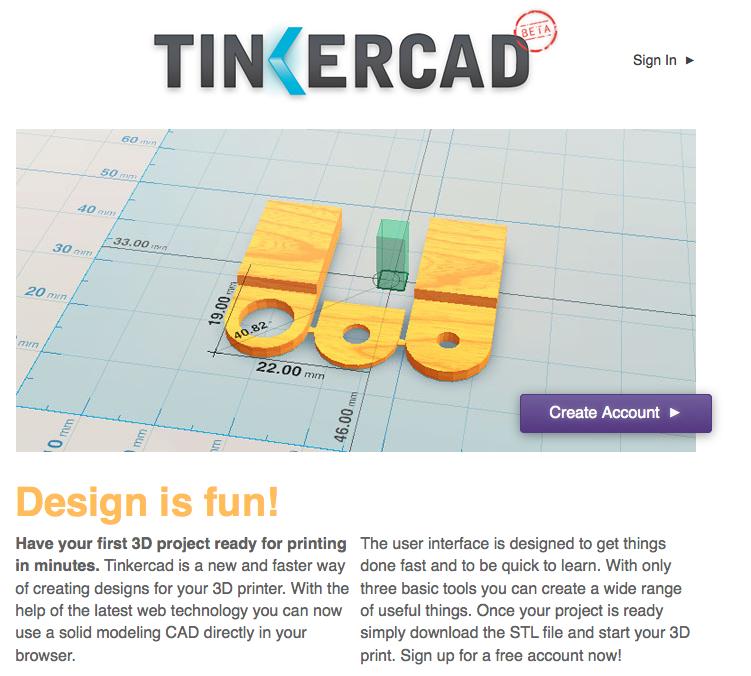 tinkercad-Screen-shot-2011-11-29-at-9.05.39-AM.png