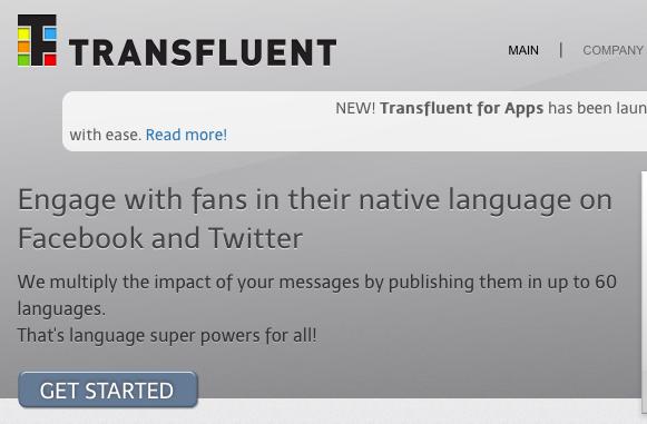 transfluent_screenshot.png