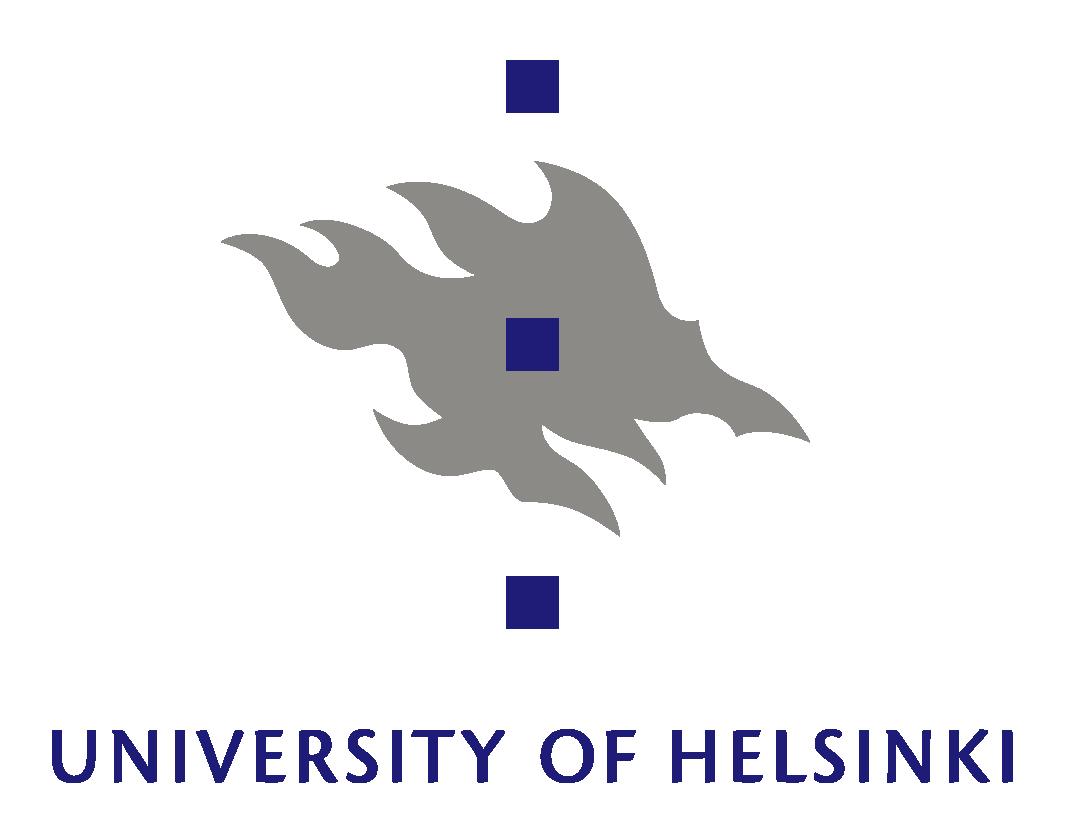 university_of_helsinki.jpg