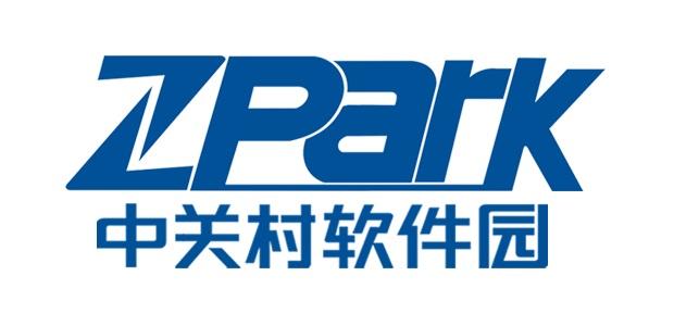 zpark-logo.jpg