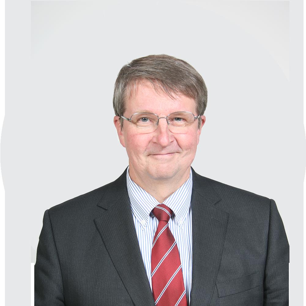 Pekka Laitinen
