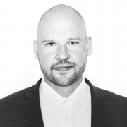 Tuomas Virtanen