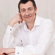 Андрею Печурину
